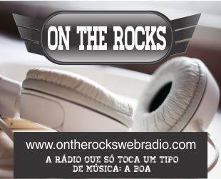 On the Rocks Web Radio