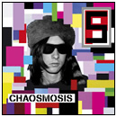 Primal Scream > Chaosmosis (2016)