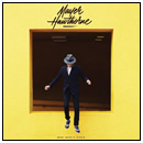 Mayer Hawthorne > Man About Town (2016)