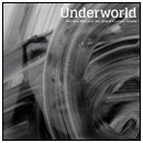 Underworld > Barbara Barbara, We Face A Shining Future (2016)